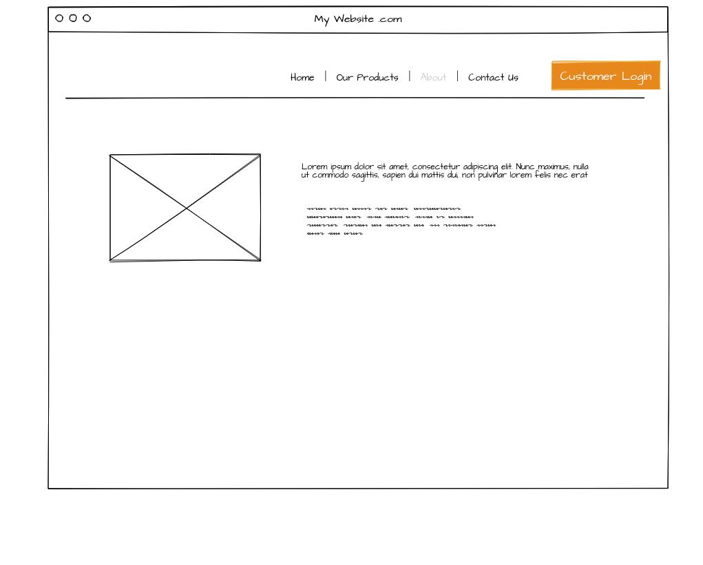 Add billing portal link on your website